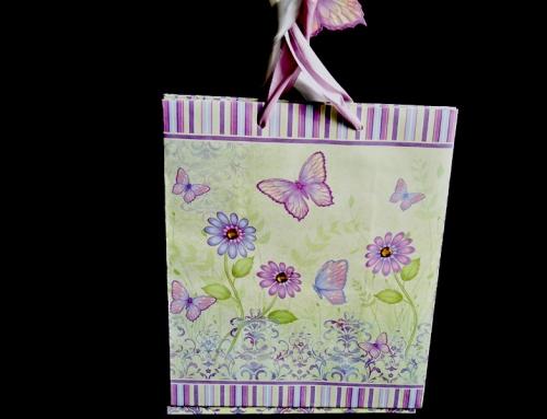 Paper Bag 16